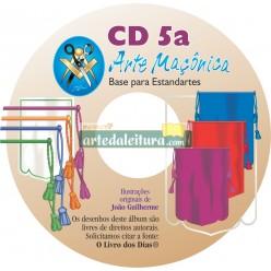 ClipArte Maçônico - 5a