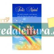 Cartão de Natal 1