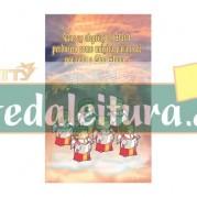 Cartão de Natal 2