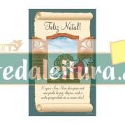 Cartão de Natal 3