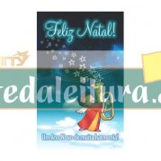 Cartão de Natal 6