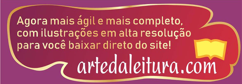 data/banners/banner-1-novaloja1.jpg