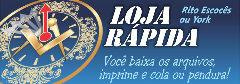 data/banners/banner-3-lojarapida1.jpg