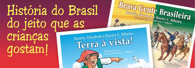 data/banners/banner-4-livrosinfantis1.jpg